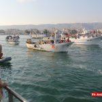 festa pescatore manfredonia 02.09 (98)