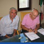 firma museo del mare (1)