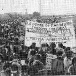 FONTE IMAGE FRANCO RINALDI
