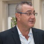 Pasquale Rinaldi - from comune manfredonia