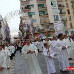 processione festa patronale madonna 31 08 2016 (1)