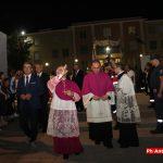 processione festa patronale madonna 31 08 2016 (101)