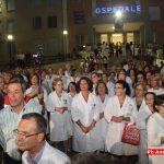 processione festa patronale madonna 31 08 2016 (102)