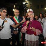 processione festa patronale madonna 31 08 2016 (104)