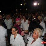processione festa patronale madonna 31 08 2016 (108)
