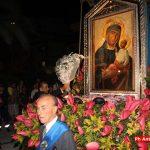processione festa patronale madonna 31 08 2016 (111)
