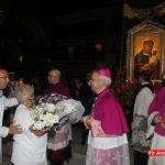processione festa patronale madonna 31 08 2016 (114)