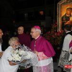 processione festa patronale madonna 31 08 2016 (115)