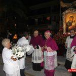 processione festa patronale madonna 31 08 2016 (116)