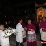 processione festa patronale madonna 31 08 2016 (117)