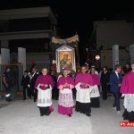 processione festa patronale madonna 31 08 2016 (118)