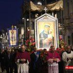 processione festa patronale madonna 31 08 2016 (124)