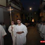processione festa patronale madonna 31 08 2016 (129)