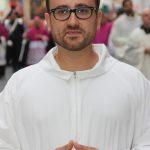 processione festa patronale madonna 31 08 2016 (13)