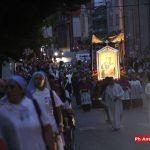 processione festa patronale madonna 31 08 2016 (131)