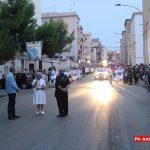 processione festa patronale madonna 31 08 2016 (133)