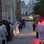 processione festa patronale madonna 31 08 2016 (137)