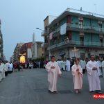 processione festa patronale madonna 31 08 2016 (139)