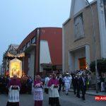 processione festa patronale madonna 31 08 2016 (140)