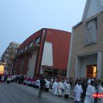 processione festa patronale madonna 31 08 2016 (142)