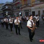 processione festa patronale madonna 31 08 2016 (144)