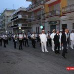 processione festa patronale madonna 31 08 2016 (146)