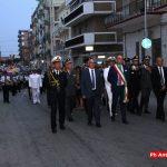 processione festa patronale madonna 31 08 2016 (147)