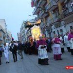 processione festa patronale madonna 31 08 2016 (150)