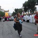 processione festa patronale madonna 31 08 2016 (152)
