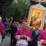 processione festa patronale madonna 31 08 2016 (153)