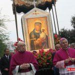 processione festa patronale madonna 31 08 2016 (154)