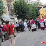 processione festa patronale madonna 31 08 2016 (156)