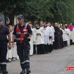 processione festa patronale madonna 31 08 2016 (159)