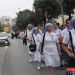 processione festa patronale madonna 31 08 2016 (160)