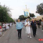 processione festa patronale madonna 31 08 2016 (163)
