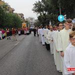 processione festa patronale madonna 31 08 2016 (165)
