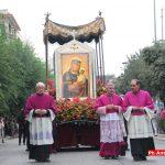 processione festa patronale madonna 31 08 2016 (166)