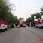 processione festa patronale madonna 31 08 2016 (167)