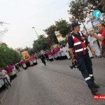 processione festa patronale madonna 31 08 2016 (168)