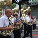 processione festa patronale madonna 31 08 2016 (169)
