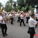 processione festa patronale madonna 31 08 2016 (170)