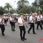 processione festa patronale madonna 31 08 2016 (174)