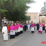 processione festa patronale madonna 31 08 2016 (175)