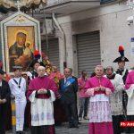 processione festa patronale madonna 31 08 2016 (176)
