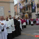 processione festa patronale madonna 31 08 2016 (178)