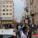 processione festa patronale madonna 31 08 2016 (18)