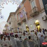 processione festa patronale madonna 31 08 2016 (182)