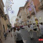 processione festa patronale madonna 31 08 2016 (183)