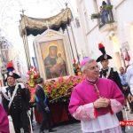 processione festa patronale madonna 31 08 2016 (185)