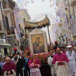 processione festa patronale madonna 31 08 2016 (189)